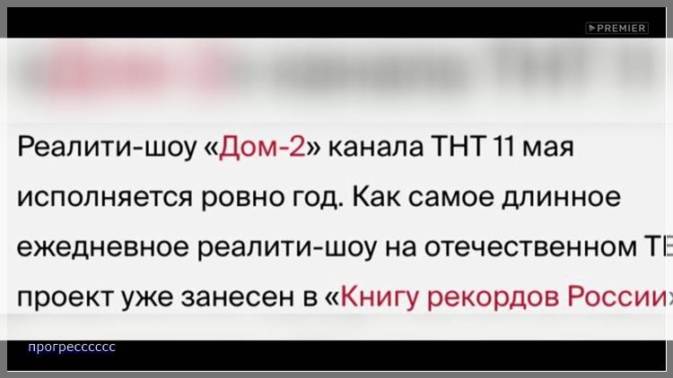 https://i5.imageban.ru/out/2021/01/18/fa1efc06f1c551c1a64297a773a47839.jpg
