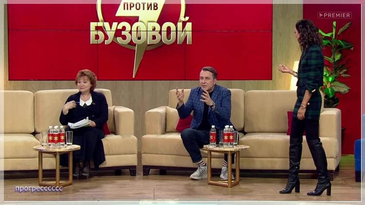 https://i5.imageban.ru/out/2021/01/18/ffdc2c25bc176ec740693ebdd73d03d8.jpg