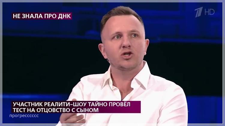 https://i5.imageban.ru/out/2021/01/20/412fff44da64fd7c80206be8f8495409.jpg