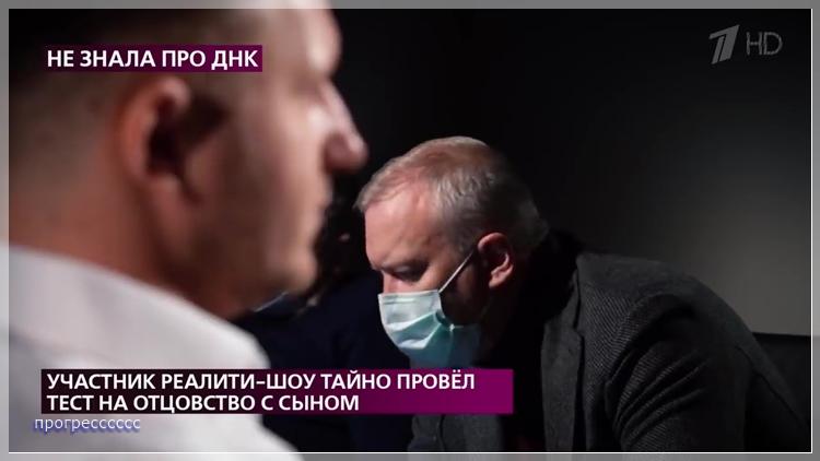 https://i5.imageban.ru/out/2021/01/20/5f7c417440e747172920bc972294aa69.jpg