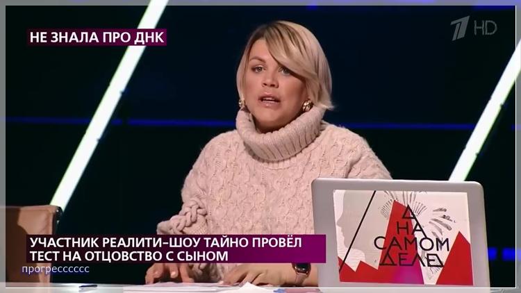 https://i5.imageban.ru/out/2021/01/20/a2c3307d9014818c19425214a943f7bf.jpg