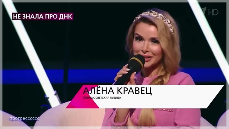 https://i5.imageban.ru/out/2021/01/20/b2609e7d9087fe1d07894cd4c1b242e0.jpg