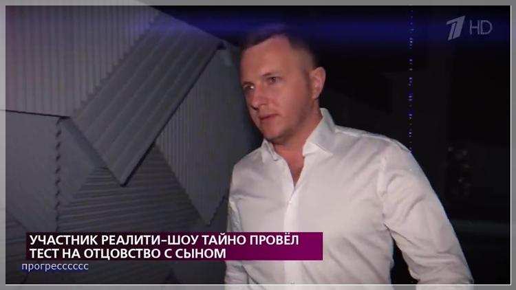 https://i5.imageban.ru/out/2021/01/20/bd83007c02061ae49bf8602603adddd1.jpg