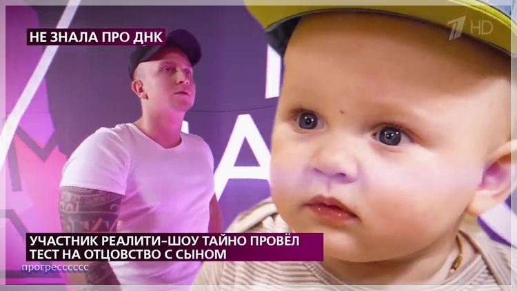 https://i5.imageban.ru/out/2021/01/20/e220aefd948433c31b4bb06a81cda927.jpg
