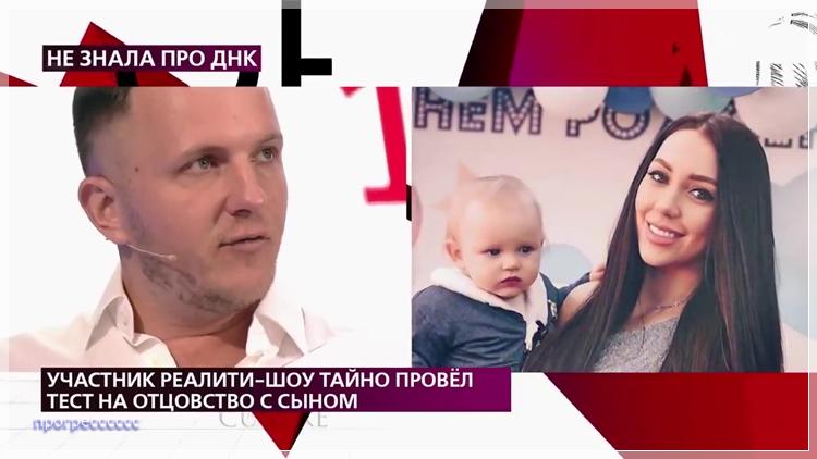 https://i5.imageban.ru/out/2021/01/20/f3854e23dfef6628fa5c11de5276b30b.jpg