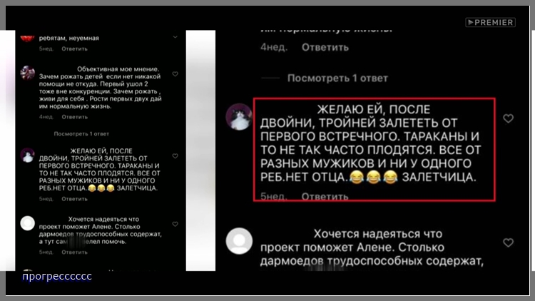 https://i5.imageban.ru/out/2021/01/27/6e0062b5b08aa4c77b8831857b519857.jpg