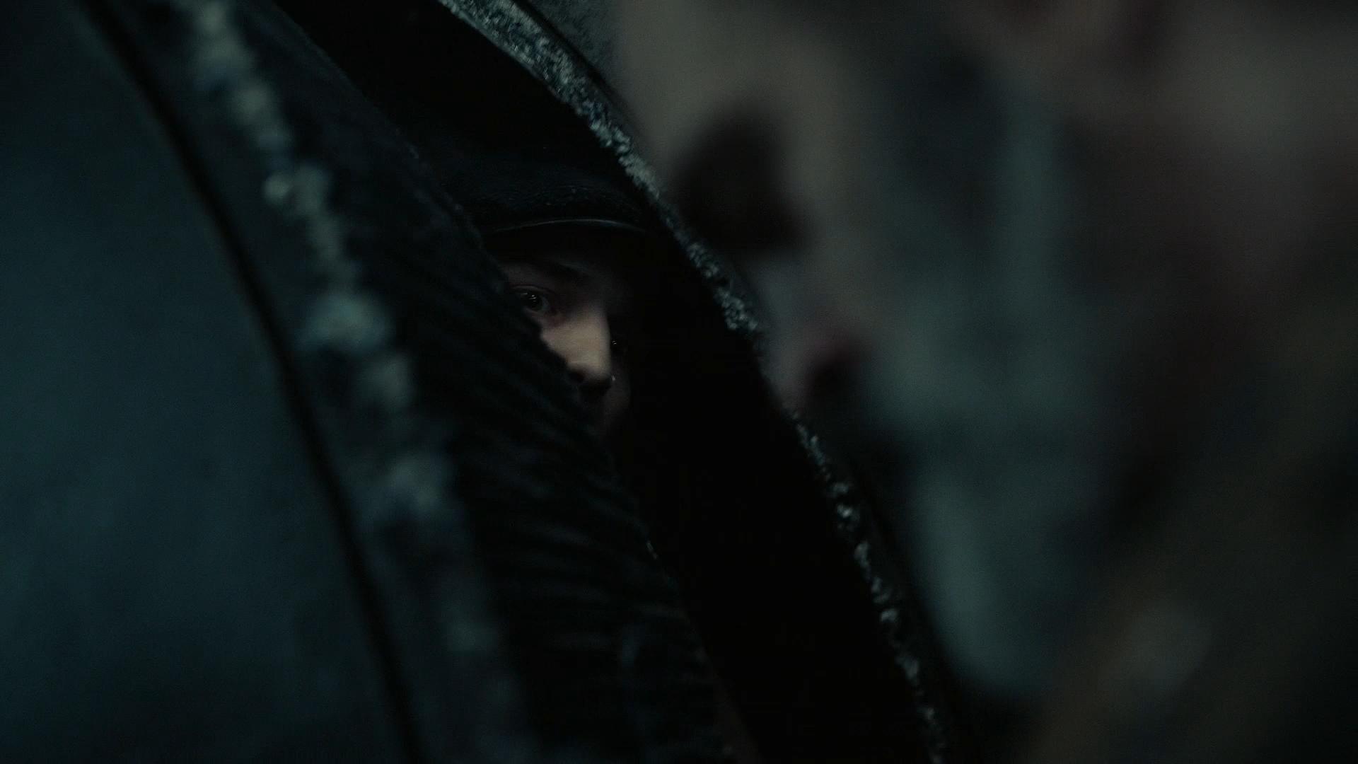 Изображение для Сквозь снег / Snowpiercer, Сезон 2, Серии 1-10 из 10 (2021) WEB-DLRip 1080p (кликните для просмотра полного изображения)