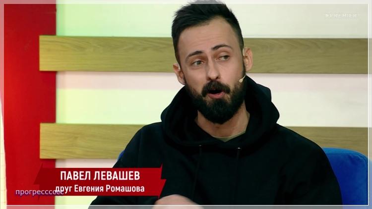 https://i5.imageban.ru/out/2021/01/29/d3593518df391001d39051a8b6fcfc0c.jpg