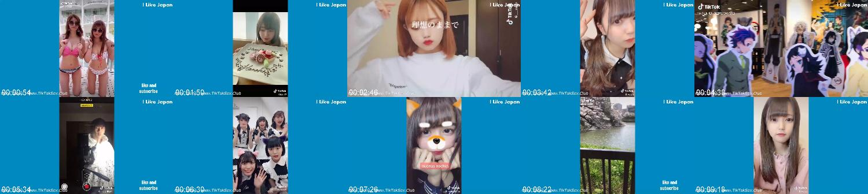 0456_AT_TikTok_Pussy_Japan_School_Girls_-_I_Like_Japan__027.jpg
