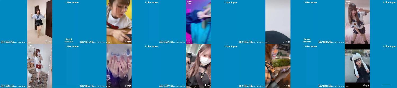 0454_AT_TikTok_Pussy_Japan_School_Girls_-_I_Like_Japan__032.jpg