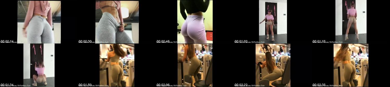 0415_TTY_Sexy_Ass_Workout.jpg