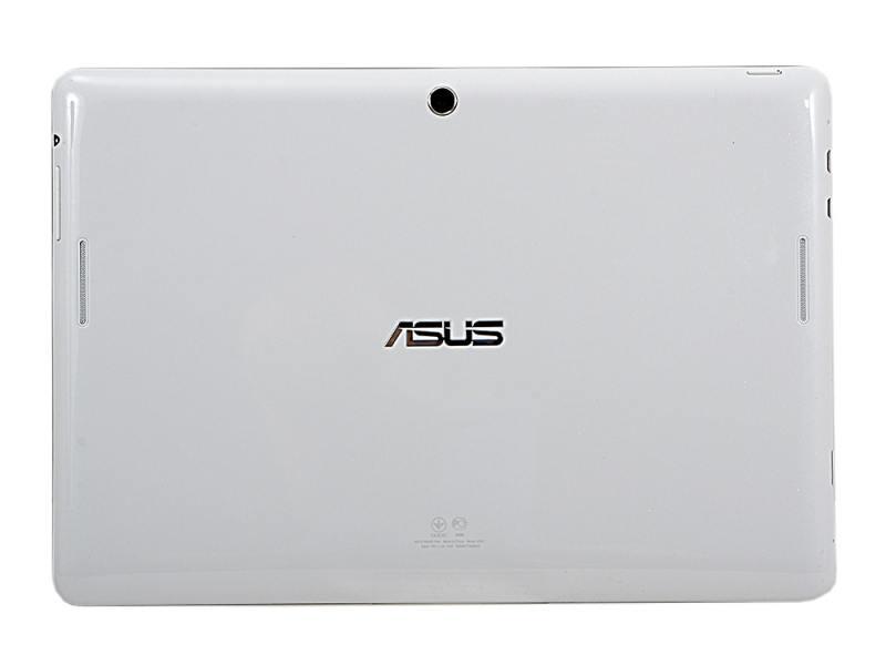 Белые планшеты: разнообразие моделей