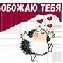 https://i5.imageban.ru/out/2021/02/21/98fdb6dc040e6e1941abf62a44db9236.png