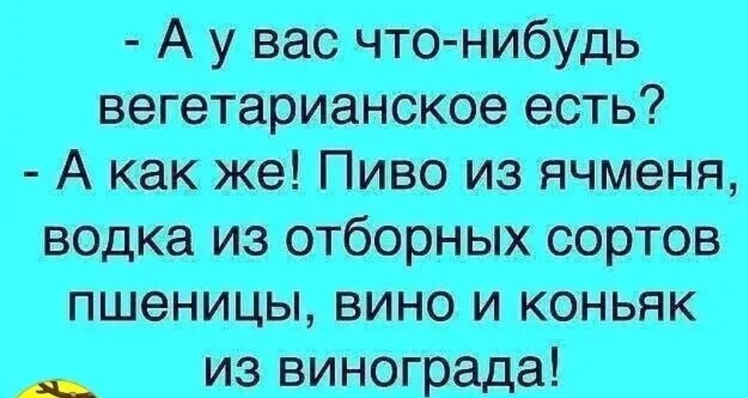 https://i5.imageban.ru/out/2021/02/22/a1886113ec8b84db5f1216a65d0db234.jpg
