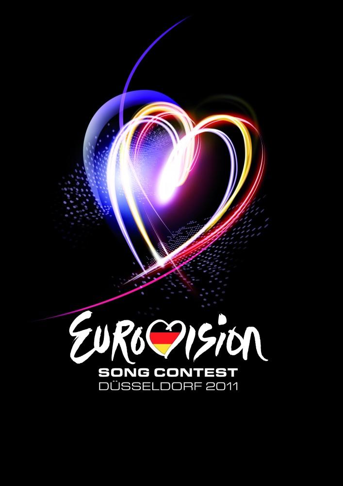 Евровидение - 2011