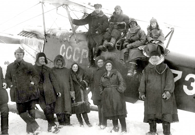 prilet-samoleta-r-5-l-736-na-o-vajjgach-1932-iz-arxiva-uvd-arxangelskojj-obl.jpg
