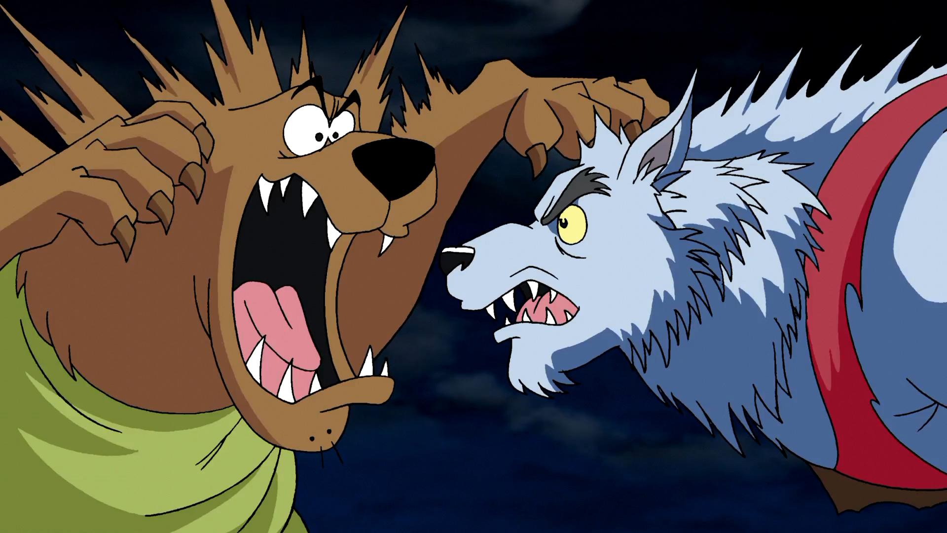 2008 Scooby-Doo! and the Goblin King WEB-DL 1080p [Dub Пифагор] [MVO Бест Кино] [ENG] {RUS} {ENG} (CHP-n).mkv_20210317_140957.424.png
