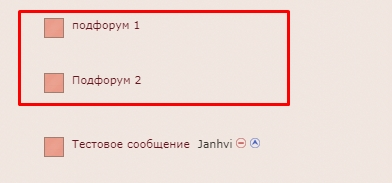 https://i5.imageban.ru/out/2021/03/22/315b0f9fe1f20d3d518ec59fda4a856c.jpg