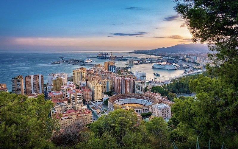 Почему стоит подумать о покупке недвижимости в Испании