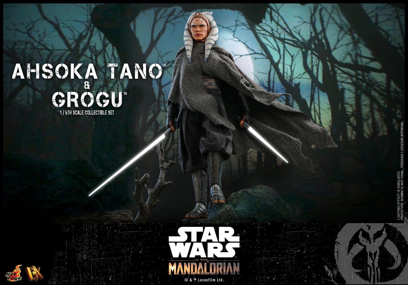 https://i5.imageban.ru/out/2021/04/16/654587ba5b2cb09b1edb6f4b25d6a6a6.jpg