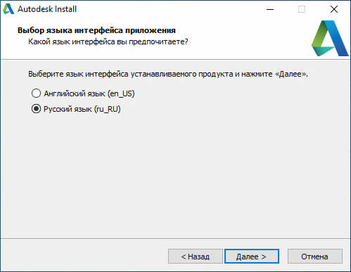 http://i5.imageban.ru/out/2021/04/21/bc8fd4544893ac91b8180aa7488ffd78.jpg