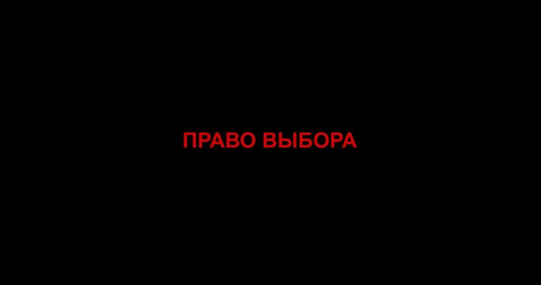 Pravo.Vybora.2020.WEBRip.x264.Rus.stalkerok.New-Team.mkv_snapshot_00.03.29.999.png