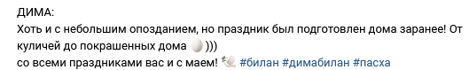 https://i5.imageban.ru/out/2021/05/04/f6d21b688b92063153989056a1047271.png