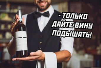 https://i5.imageban.ru/out/2021/05/08/05074ce66aa32fd3a6fbb24c08063c53.jpg