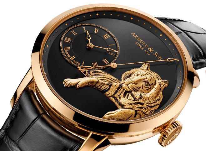 Александр Лицкевич из «Люкс Групп»: «Механические часы – это статус и образ жизни»