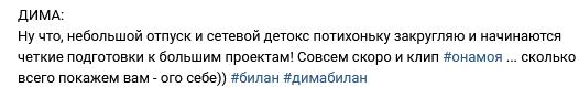 https://i5.imageban.ru/out/2021/05/10/5809184f61047003594f6b52dc910fe4.png