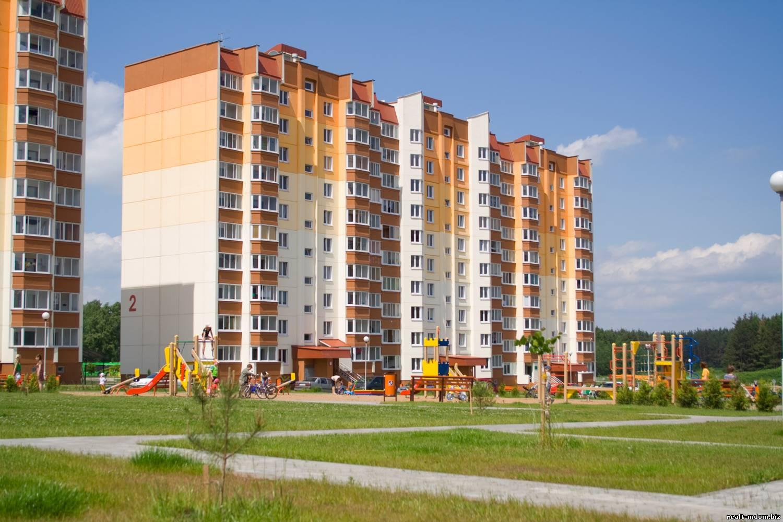 Переуступка новостройки в Санкт-Петербурге