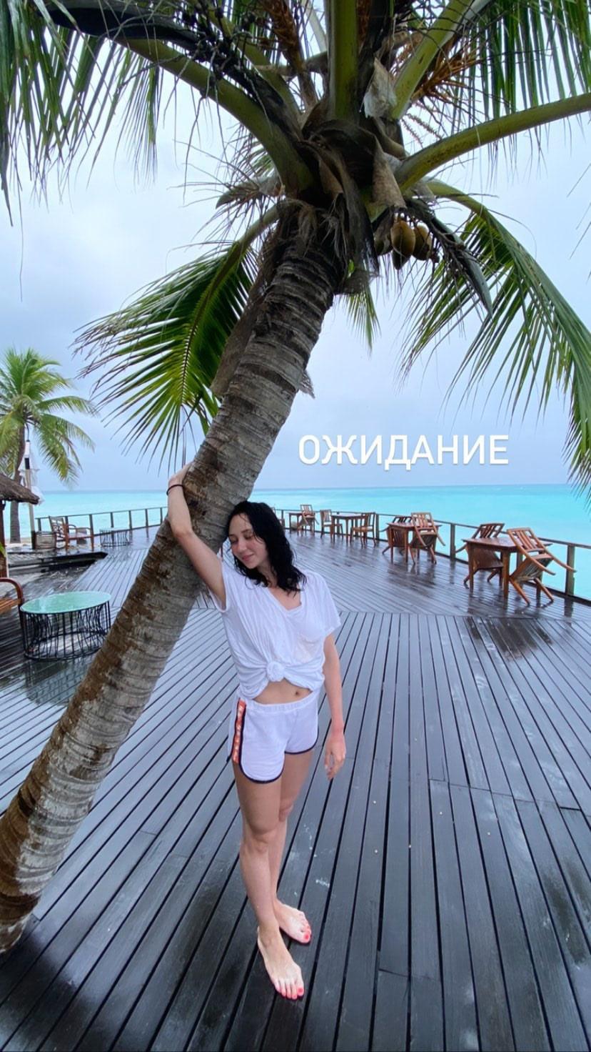 https://i5.imageban.ru/out/2021/05/12/ece9b2f55677710ff8752810736e42fd.jpg