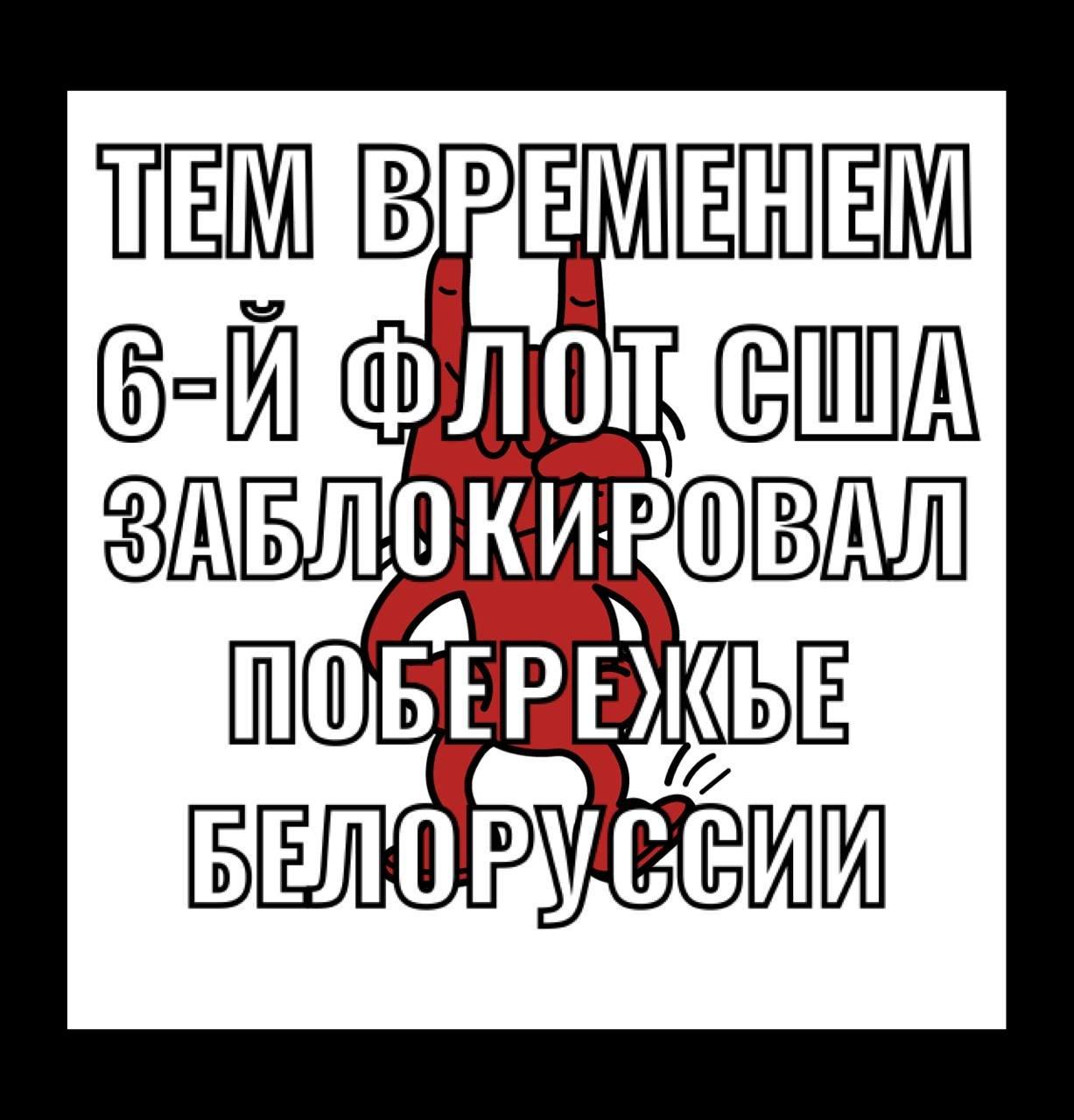 f9647e01a8bfcd9cf791331a42e51d55.jpg