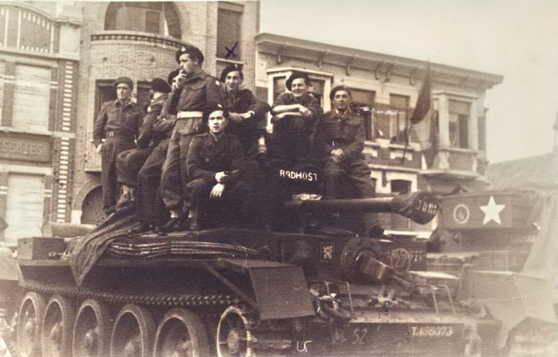La_Panne_Belgie_1945.jpg