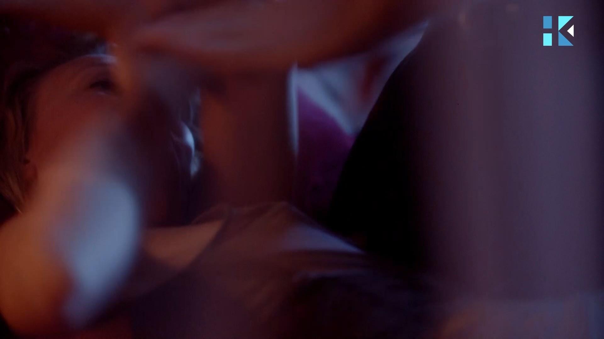 Ольга Ломоносова. Бывших не бывает (4 серия)(2014).ts_snapshot_00.20.781.jpg