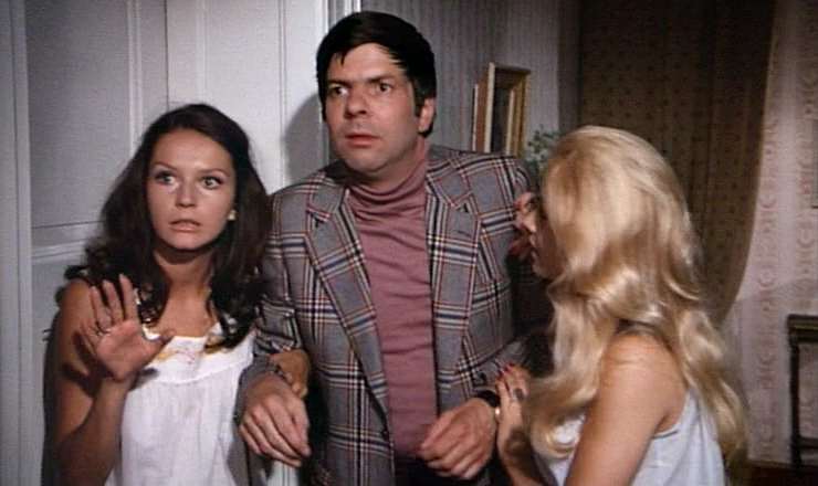 Dikie_nimfy.1972.DVDRip-AVC.ExKinoRay.mkv_snapshot_00.14.58.920.png