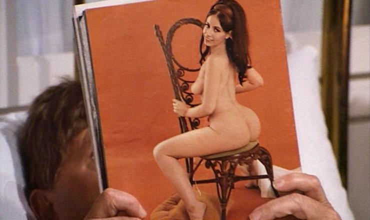 Dikie_nimfy.1972.DVDRip-AVC.ExKinoRay.mkv_snapshot_00.15.18.880.png