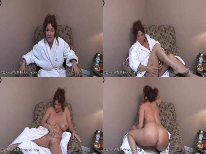 73a5607f410157b813757df96030a8aa - Special Gift From Mother - Teen Incest Family [480p/99.46 MB]