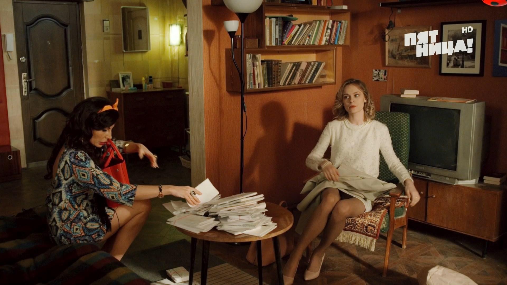 Алевтина Тукан. Две девицы на мели (19 серия).ts_snapshot_00.00.409.jpg