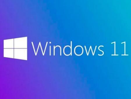 Windows 11 build 21996 x64 Build 21996.210529-1541 [En/2021]