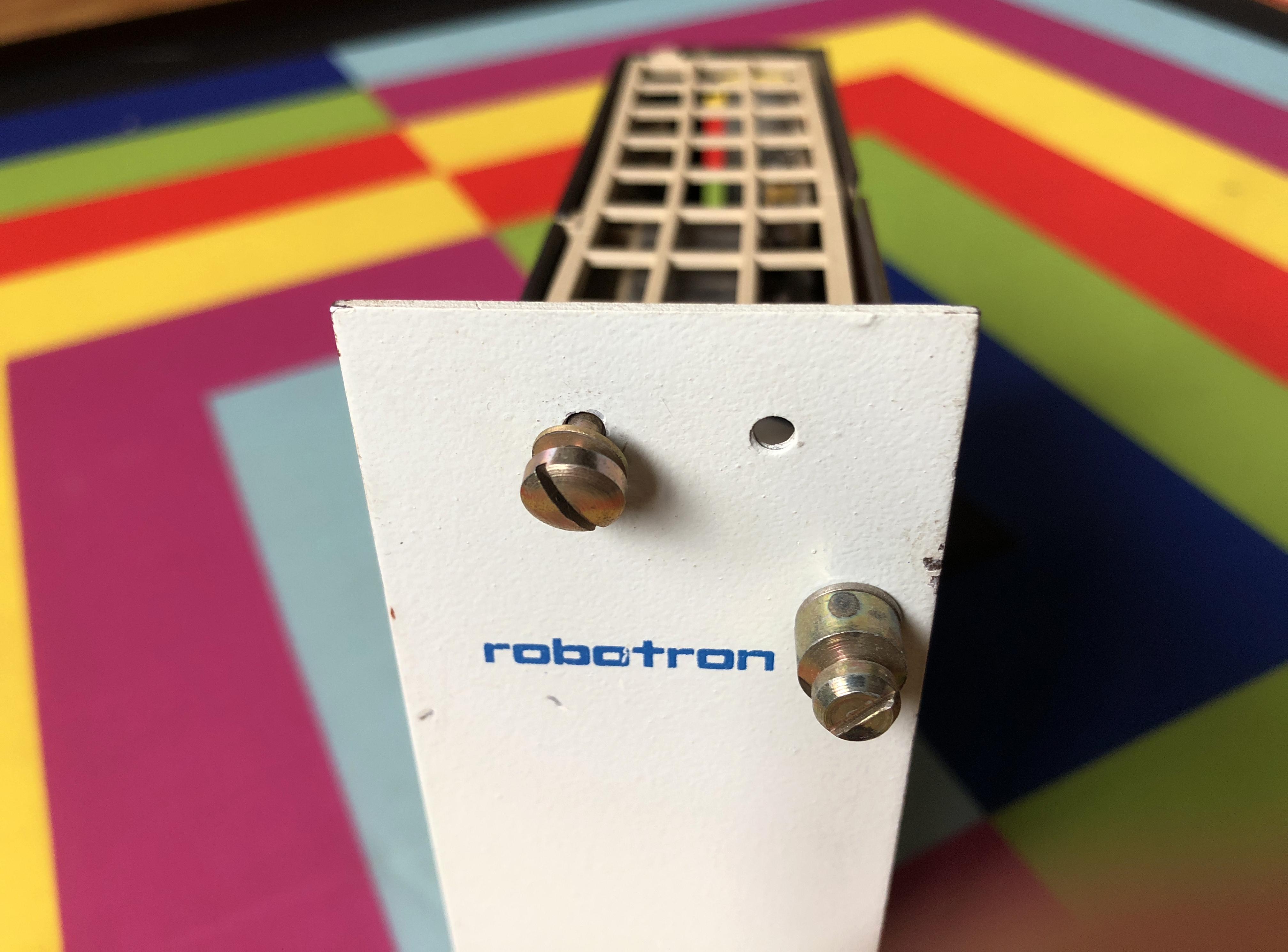 robotron-1-3.jpg