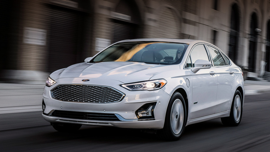 rent_fordfusion
