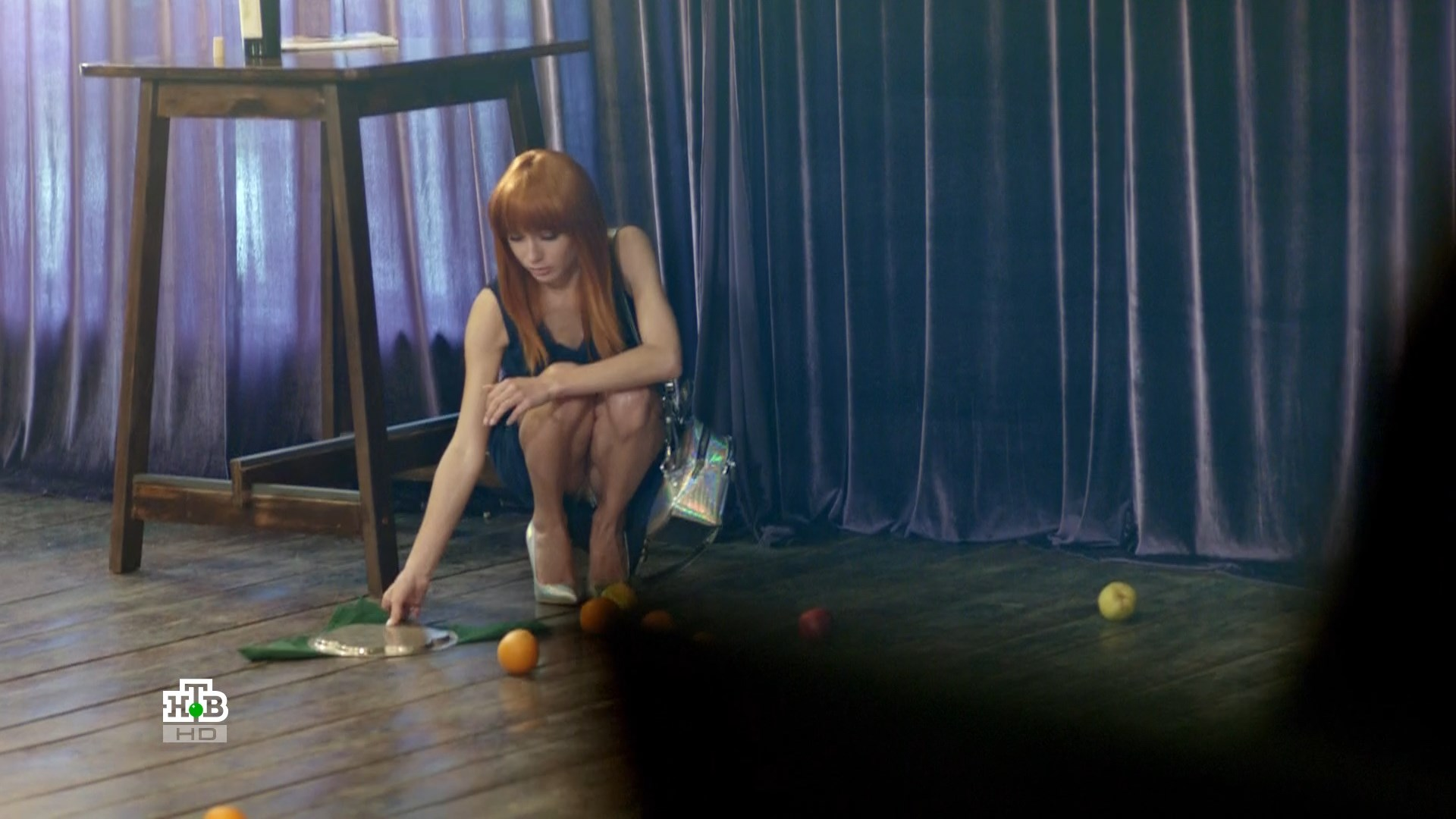 Арина Постникова. Под прикрытием. 5 серия.ts_snapshot_00.04.062.jpg