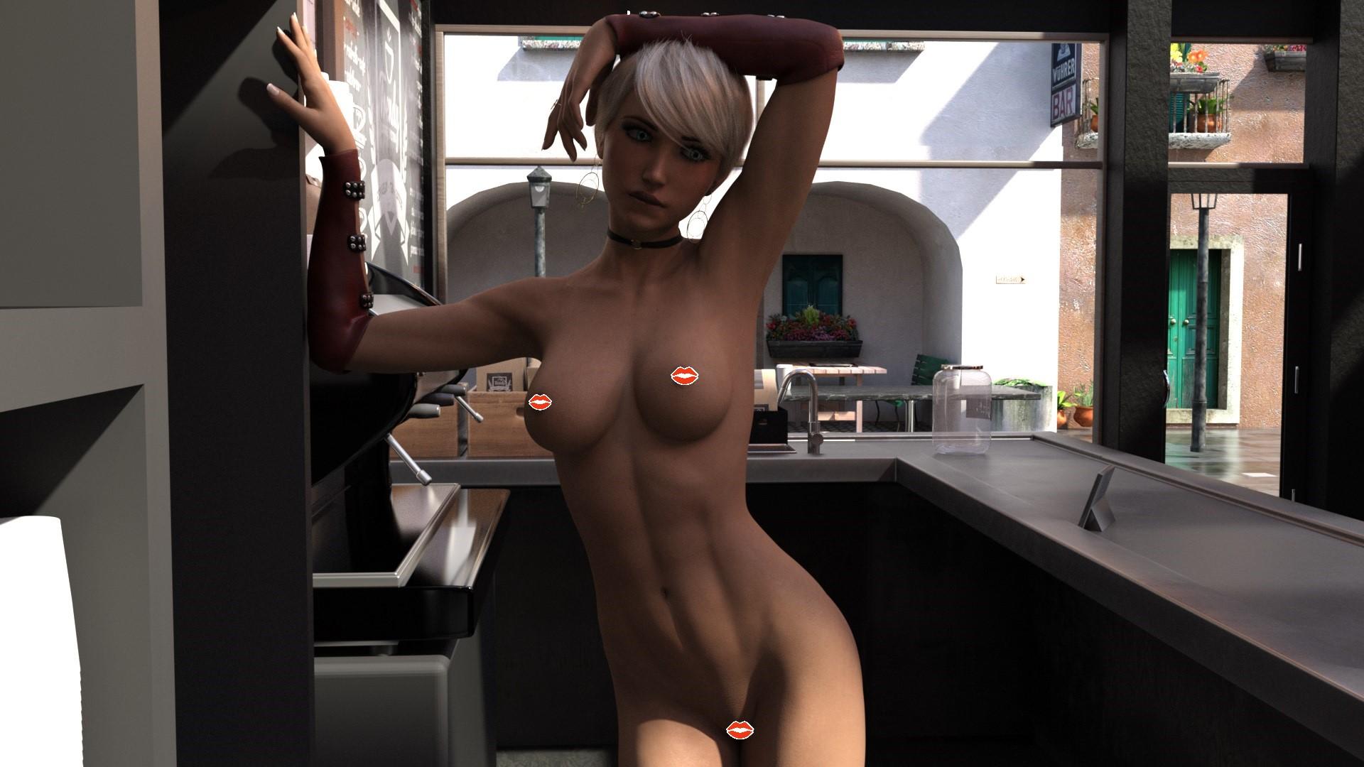 https://i5.imageban.ru/out/2021/07/03/aaccc7473bafaaef2d9eb62d9f2b9072.jpg