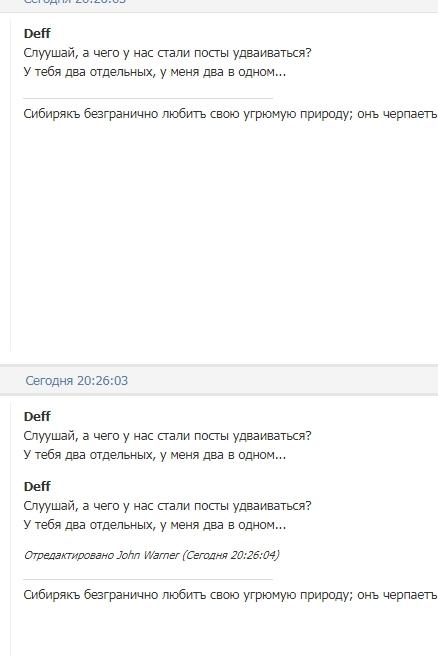 https://i5.imageban.ru/out/2021/07/08/955bc5c87ee206a4a7d68cd490fa4aa2.jpg