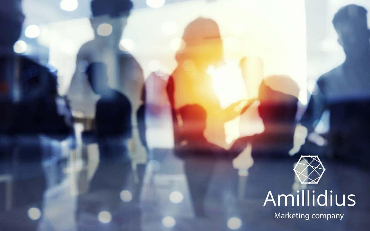 Амиллидиус – хорошая репутация и положительные отзывы