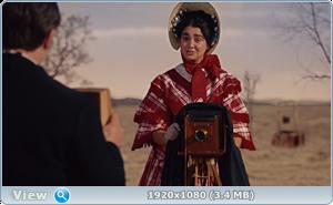 Чудотворцы / Miracle Workers [Сезон: 3] (2021) WEBRip 1080p | Lostfilm, TVShows, Кураж-Бамбей