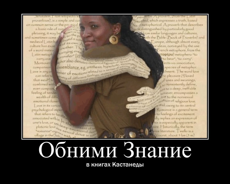 https://i5.imageban.ru/out/2021/07/17/02dc10a68b2b0116b608d75598cf74fc.jpg