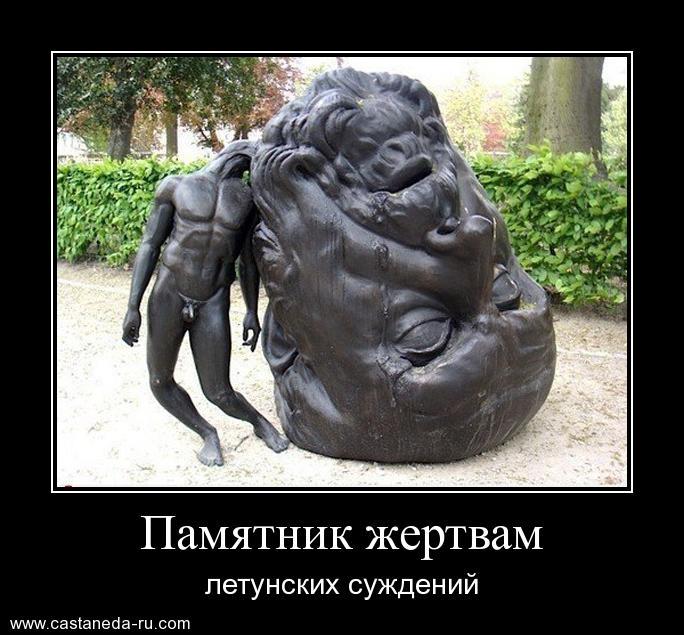 https://i5.imageban.ru/out/2021/07/17/061a615391cd2321c2eedd354e048f51.jpg