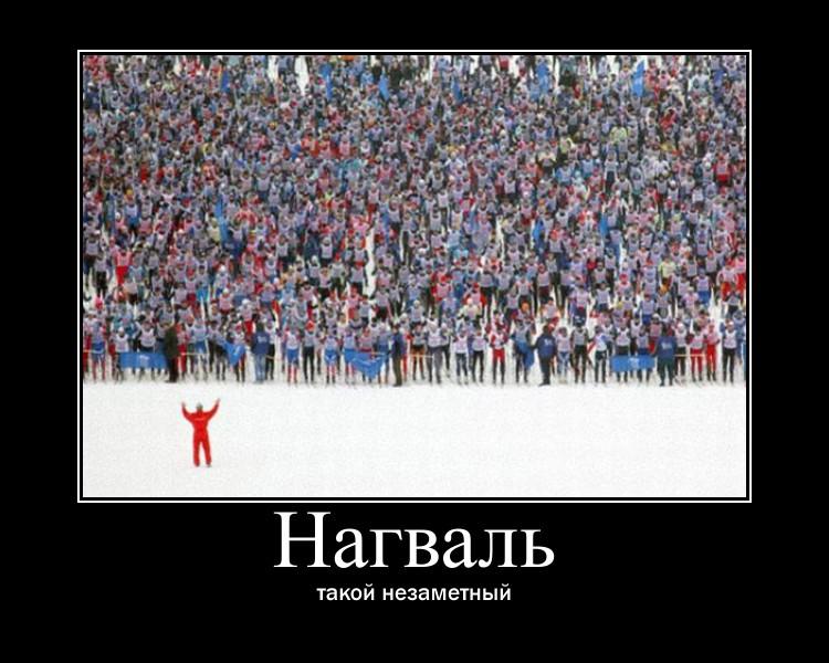 https://i5.imageban.ru/out/2021/07/17/07d3b8728c518c5ec37dbc0311237cfb.jpg